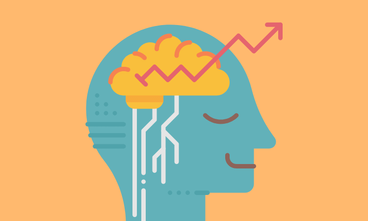 How to Develop a Growth Mindset for Success | IOM